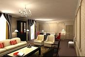 Salon de Suite de Hotel-2.jpg