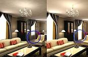 Salon de Suite de Hotel-luz.jpg