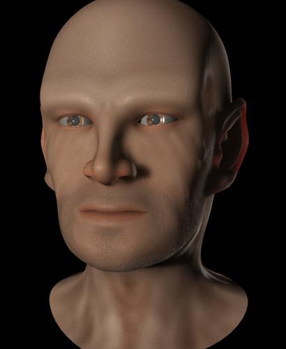 Una cara mas -render7.jpg