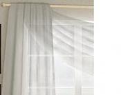 Cortinas-cortina.jpg