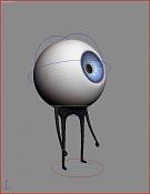 Controlar Pupila-ojo.jpg