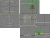 Se puede usar Radiosity en animacion-prueba1.jpg