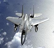 Material metalico de aviones    aYUDa  -f15-20ocean.jpg