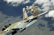 Material metalico de aviones    aYUDa  -f15i2gd0.jpg