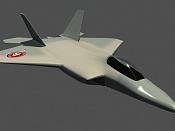 Material metalico de aviones    aYUDa  -archanddesign.jpg