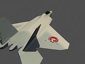 Material metalico de aviones    aYUDa  -archanddesign_metal.jpg