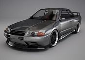 Nissan Skyline R33 GT-R-render-cam-1-chop-web.jpg