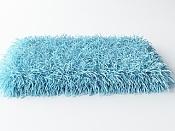 fotografia publicitaria -alfombra-prueba.jpg