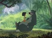 Por que ya no hay películas así-20071022120134-mowghli.jpg