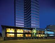 Nuevos renders nocturnos en alta resolucion-cardiff-hotel-shot.jpg