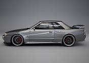 Nissan Skyline R32 GT-R Vspec-render-cam-2-chop-web.jpg