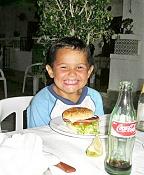 concurso fotografico     -felicidad__1.jpg