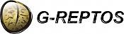 Logos: comentarios mas resultados-g-reptos-4.jpg
