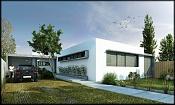 casa-exterior 2-salhon-house.jpg