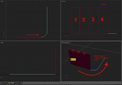 animacion portron corredizo-grafico1.jpg