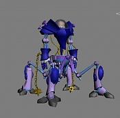 El guardian-1.jpg