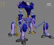 El guardian-2.jpg