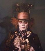 alicia en el pais de las maravillas  Tim Burton -johnny-depp-as-the-mad-hatter-tim-burton-alice-in-wonderland.jpg