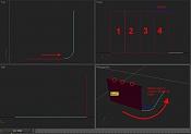 Porton corredizo-grafico1.jpg