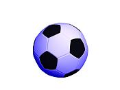 Crear un balon de Futbol-bochita.png