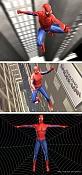 Textura Spider-Man-spider-man.jpg
