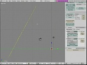 Seleccionar vertices-blender2.jpg