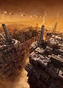 buscando texturas para ciudad-theinevitable.jpg