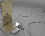 iPod nano-nano04.jpg