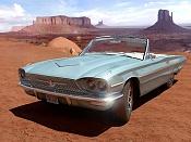 1966 Ford Thunderbird-thunderbird.jpg