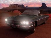 1966 Ford Thunderbird-tbirdsunset.jpg