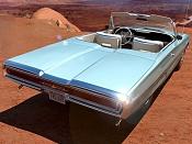 1966 Ford Thunderbird-tbirdrear2.jpg