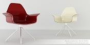 Silla Chic  Modelo gratuito -silla-chic.jpg
