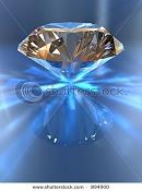 Mi primer post-diamante.jpg