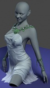 Mujeres mitologicas Ninfa-roba06.jpg