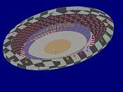 4ª actividad Videojuegos: Crear un videojuego Deathmatch-estadio.jpg