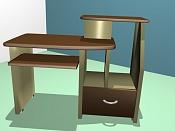 Mis primeros modelados-escritorio.jpg