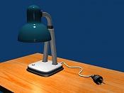 Mis primeros modelados-lamparita_v07.jpg