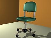 Mis primeros modelados-silla02.jpg