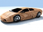 Lamborghini Murcielago de Madera-lamborghini-murcielago-edit-spline-max2009madera-o_o.jpg