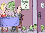 Deja aqui tu chiste, no se admiten devoluciones   -froglegs.jpg