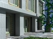 Mis proyectos-escenaarquitectonica2.png