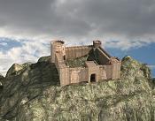 Mis proyectos-castillo.png
