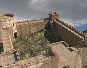 Mis proyectos-castillo2.png