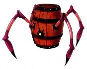 Mis proyectos-kh-barrel-spider.jpg