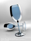 Problema renderizar copas realistas en Yaf a ray-copas-15.png