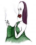 dibujos-magda.color.png