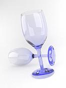 Problema renderizar copas realistas en Yaf a ray-copas.png