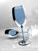 Problema renderizar copas realistas en Yaf a ray-copas-17.png