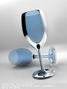 Problema renderizar copas realistas en Yaf a ray-copas-18.png