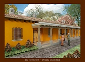 antigua Guatemala-final-post.jpg